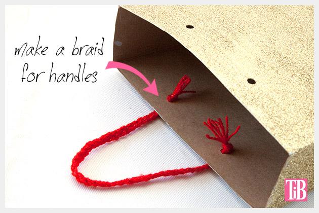 valentines-box-handles.jpg