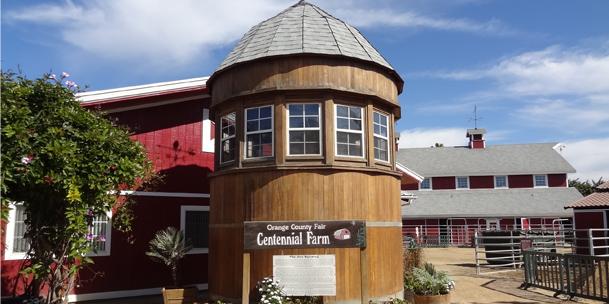 Centennial-Farm.jpg