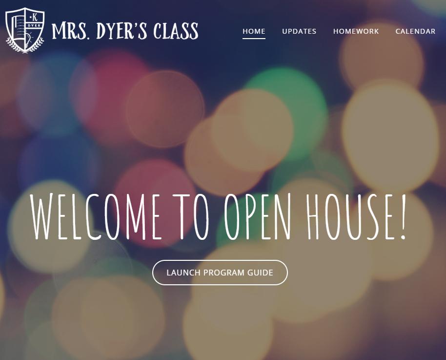Open House_launch program.PNG