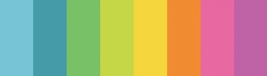 minimalistic-rainbows-colors-stripes-facebook-cover-timeline-banner-for-fb.jpg