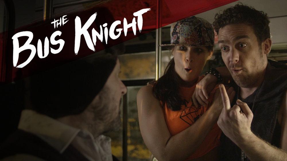 The-Bus-Knight-Short-Matthew-Sawyer-Editing