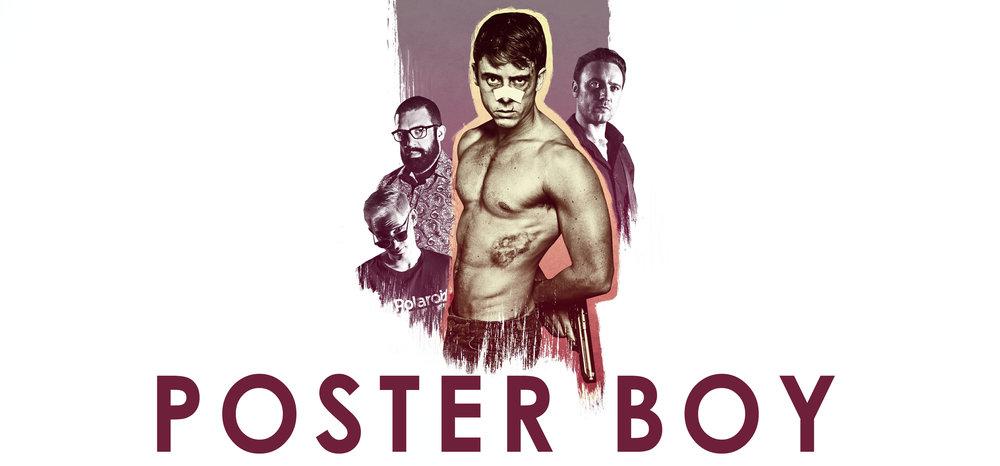 poster-boy-film-editor