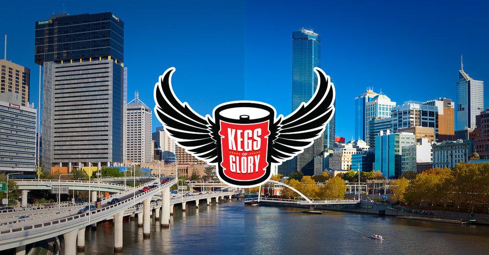 kegs-of-glory-series