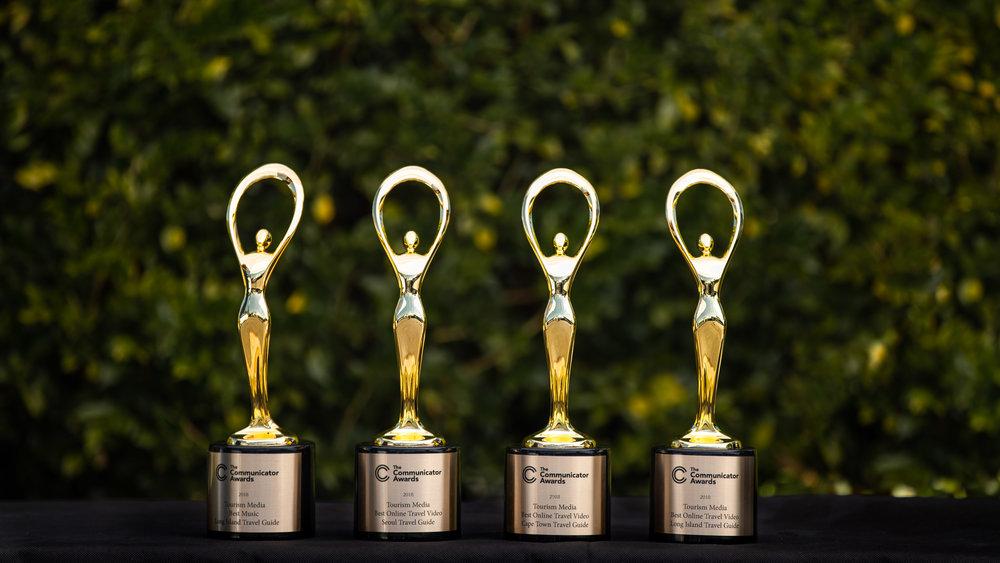 matthew-sawyer-editor-colourist-awards