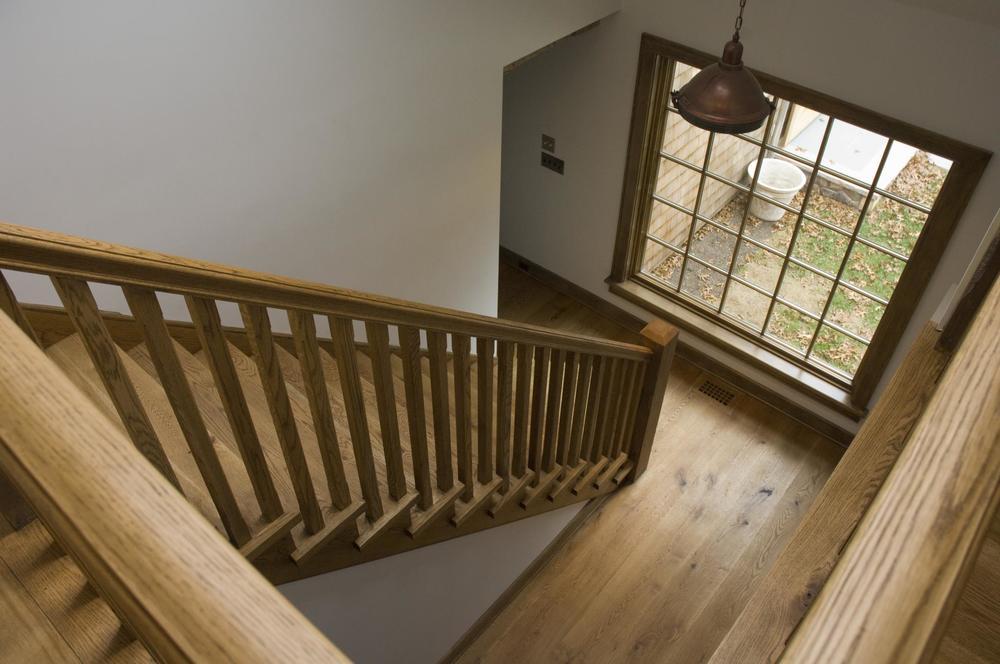dennis-schorndorf-barn-restoration-custom-staircase