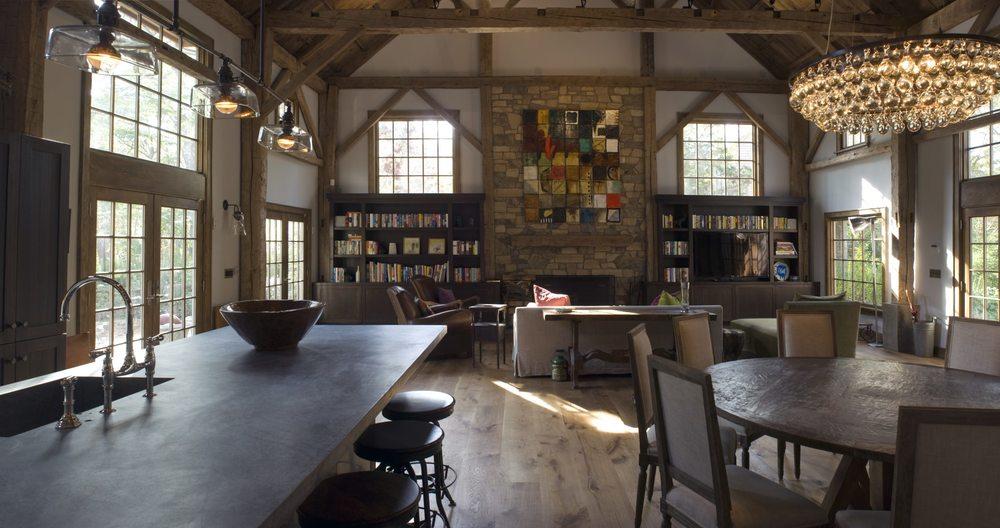 dennis-schorndorf-barn-restoration-open-concept.jpg