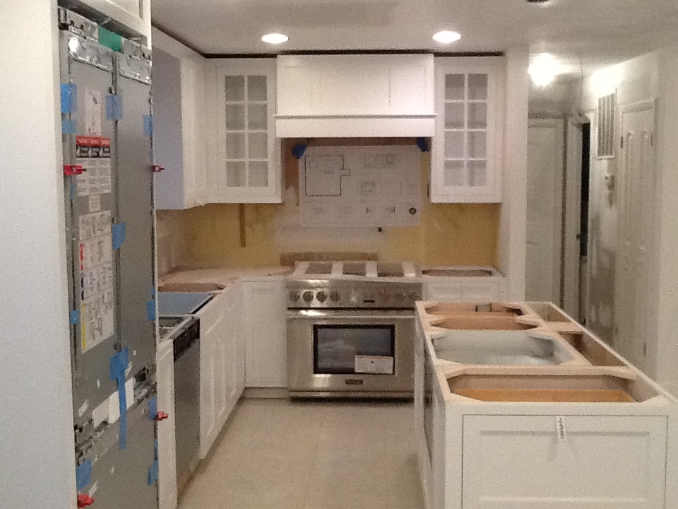 dennis-schorndorf-cold-spring-point-kitchen-construction-3