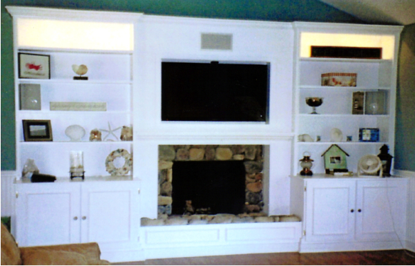 dennis-schorndorf-custom-wall-media-unit