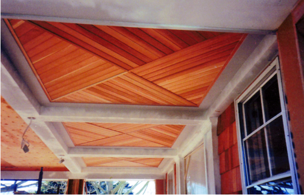 dennis-schorndorf-custom-wood-ceiling