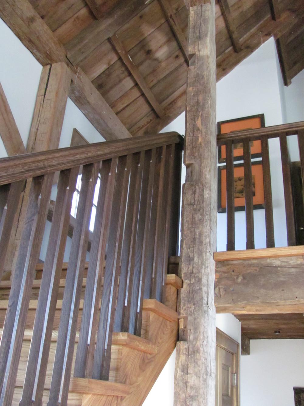 dennis-schorndorf-barn-restoration-custom-staircase-2
