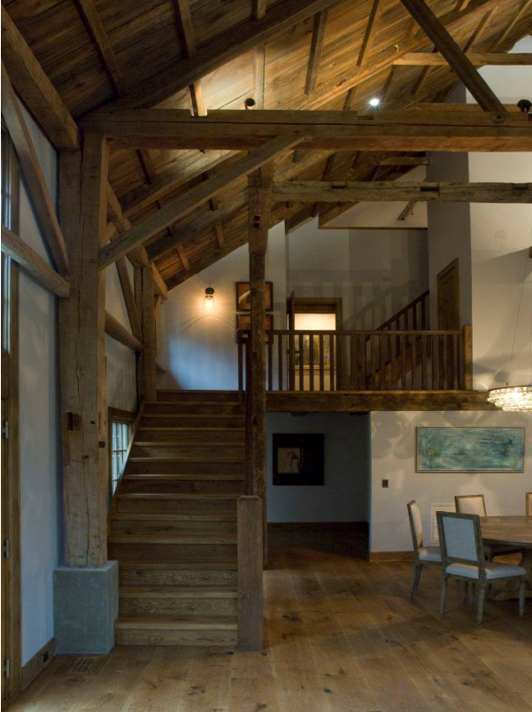 dennis-schorndorf-barn-restoration-living-room-after