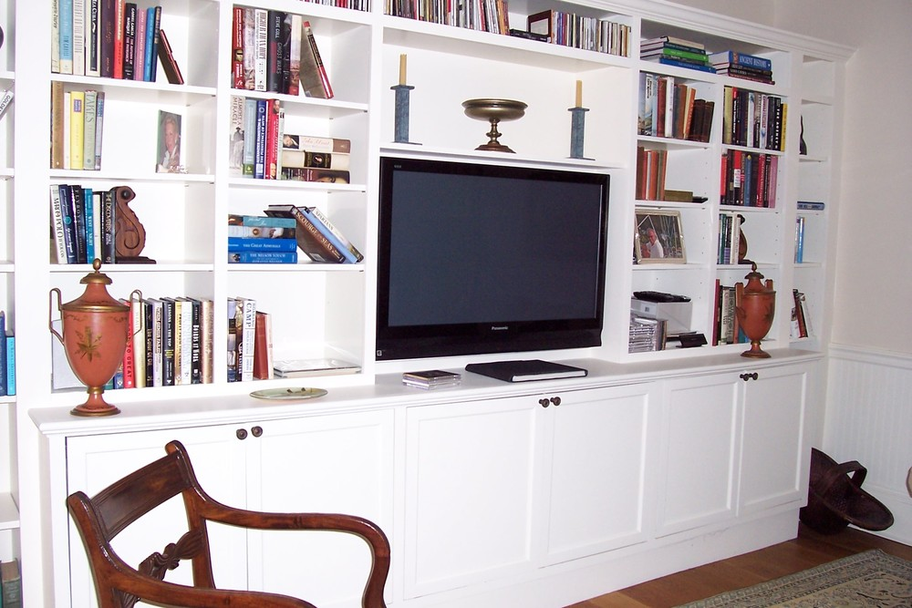dennis-schorndorf-wall-media-unit-bookcase
