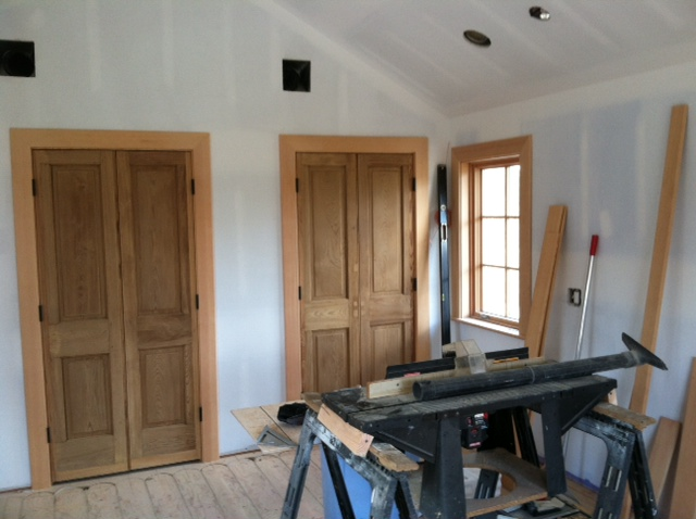 dennis-schorndorf-custom-wood-doors