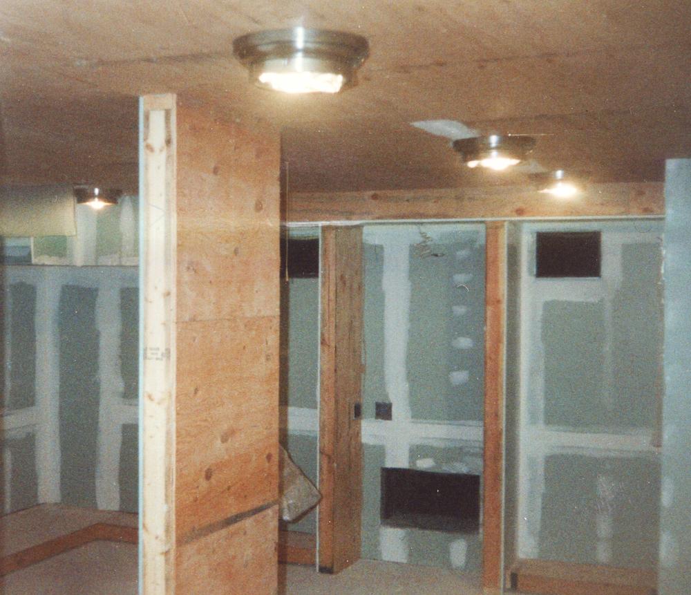 wine-cellar-before.jpg