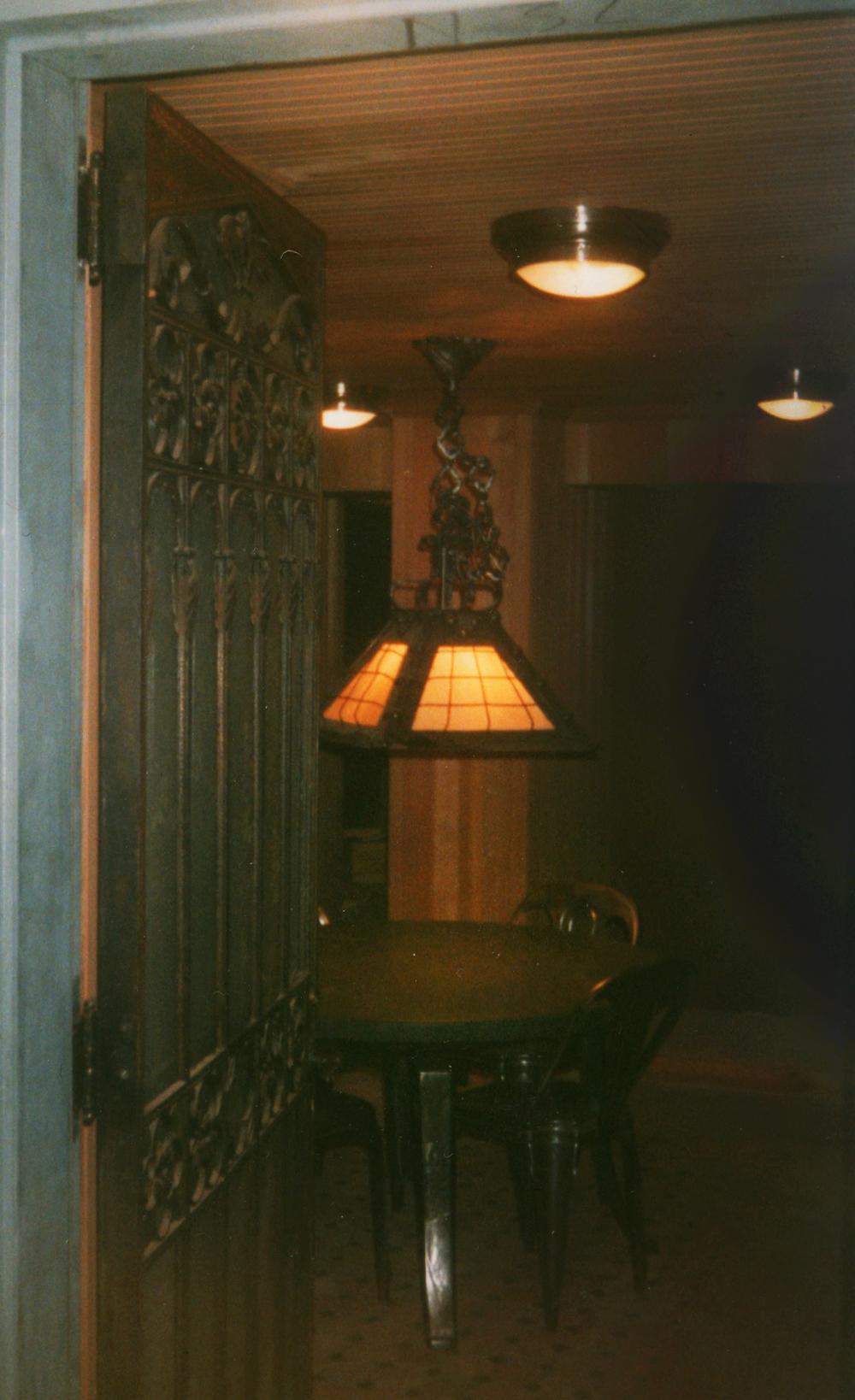 wine-cellar 1.jpg