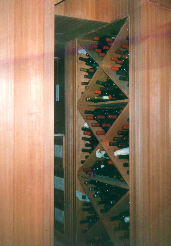 wine-cellar 3.jpg