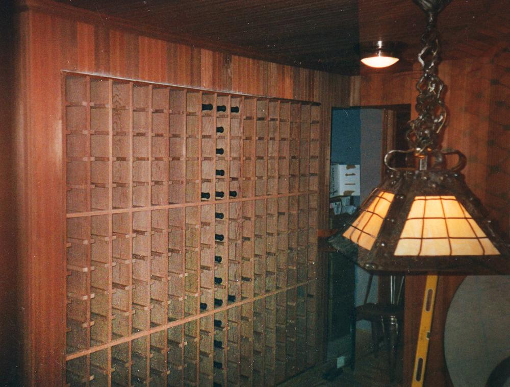 wine-cellar 2.jpg