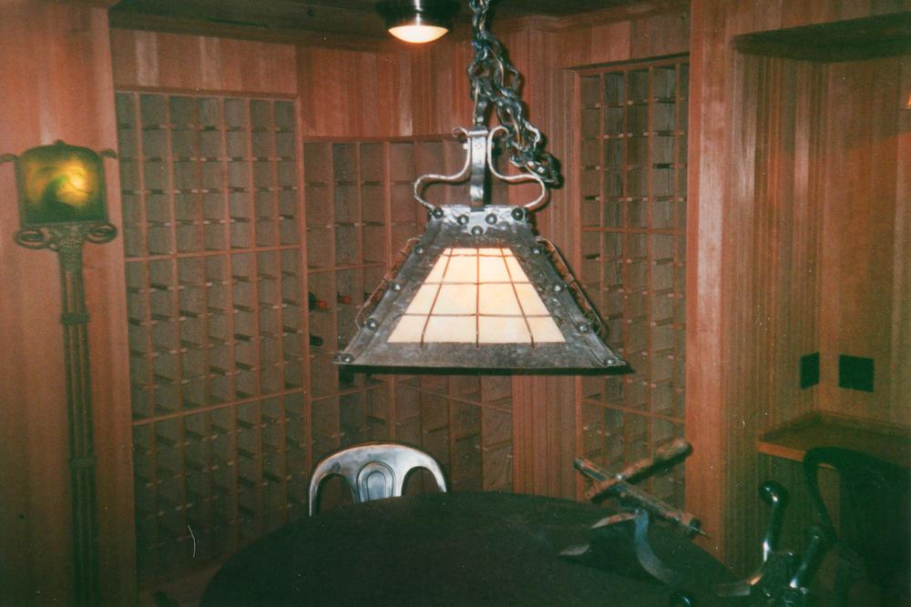 wine-cellar 4.jpg