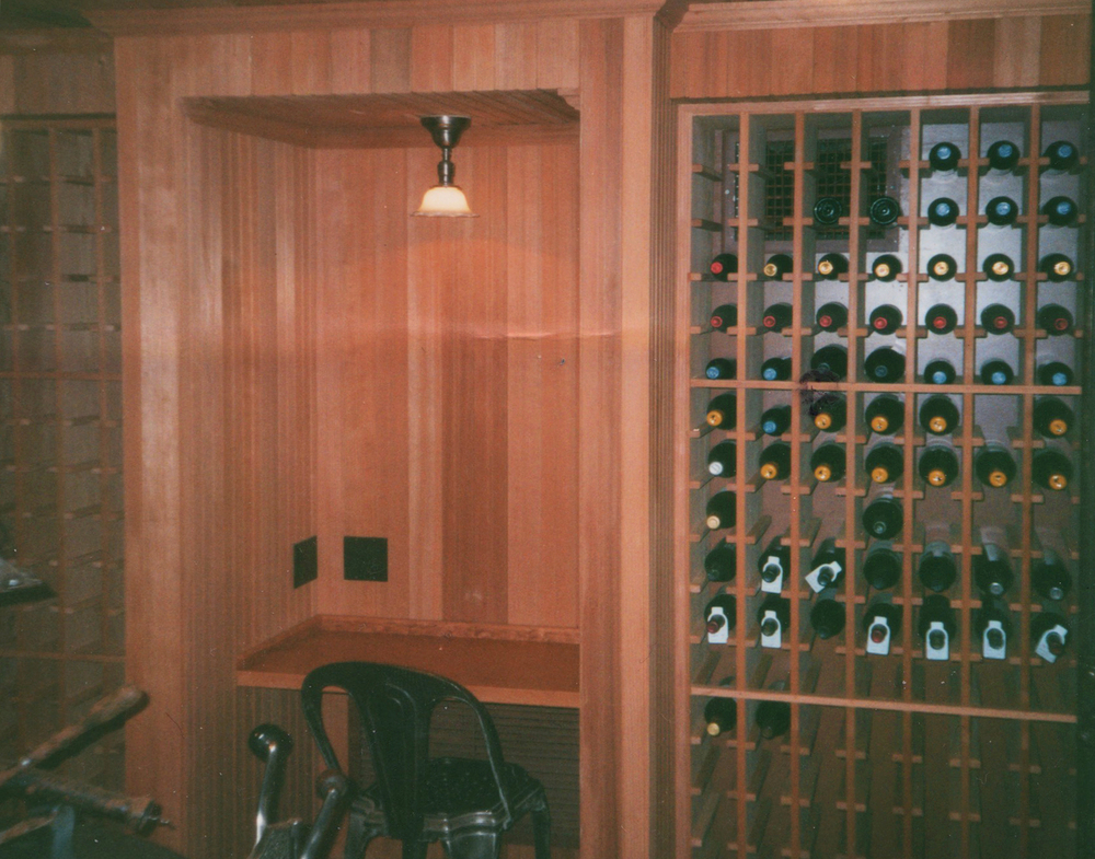 wine-cellar2.jpg