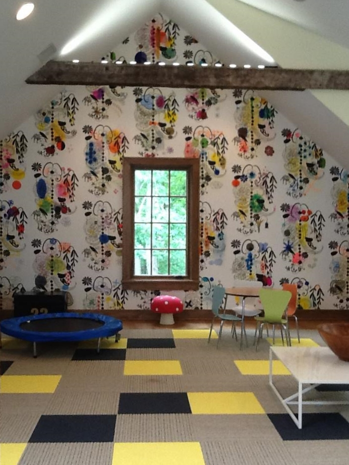 dennis-schorndorf-barn-restoration-playroom