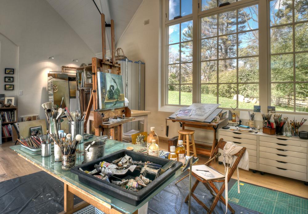 artist-studio.jpg