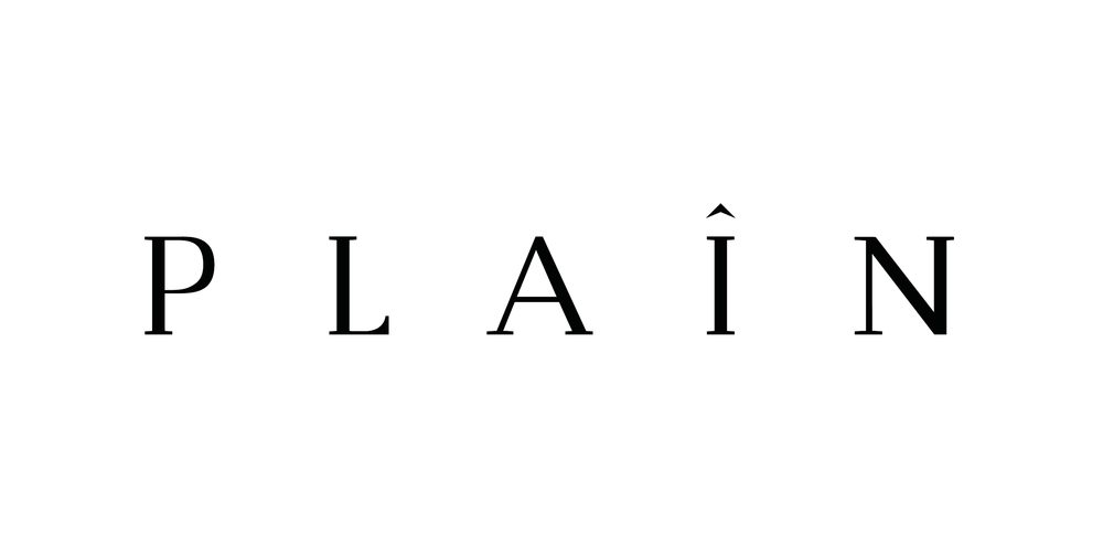 AITY_Client_Plain.png