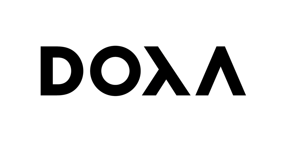 AITY_Client_DOXA.png