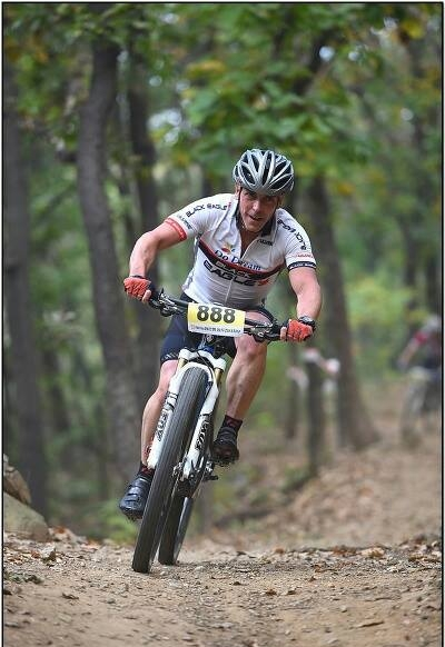 Sean Creasy-Sales/Service Sean is an absolute beast on a bike and an all-around nice guy. Find him tearing around dirt roads and trails in the area. Donut connoisseur.