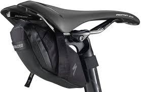 seat pack.jpg