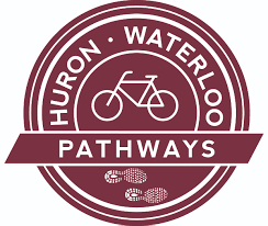 huron waterloo pathways logo.png