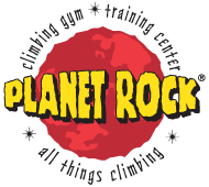 Learn to climb at this amazing climbing gym tucked away on Jackson Rd.