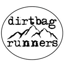 Fun local trail running group