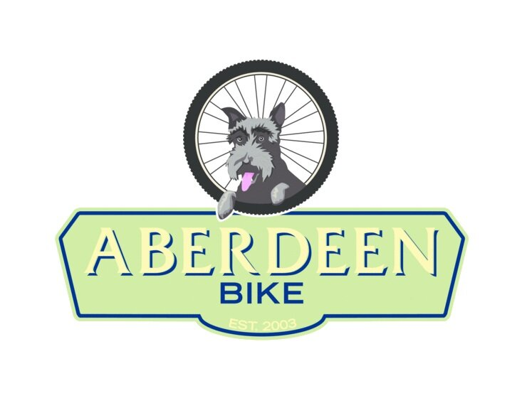 Aberdeen Bike and Outdoors