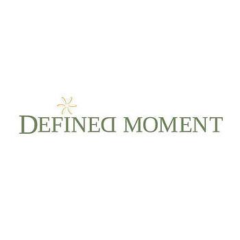 Defined Moment.jpg