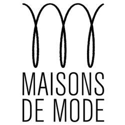 MDE_MODE.jpg