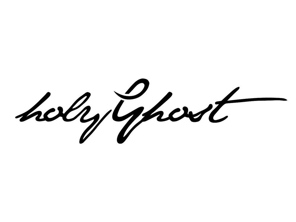holy_ghost_logo-transparent_BLACK!.jpg