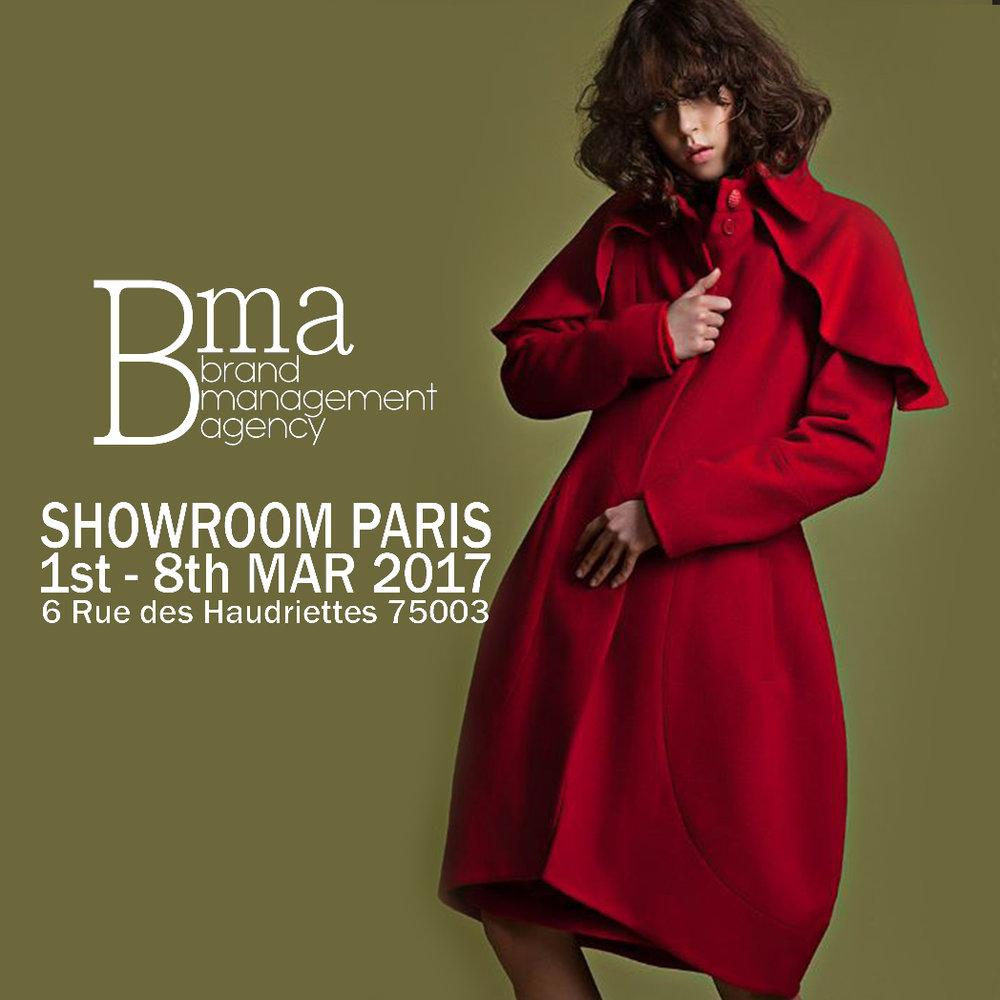 Triinu Pungits BMA SHOWROOM 5.jpg