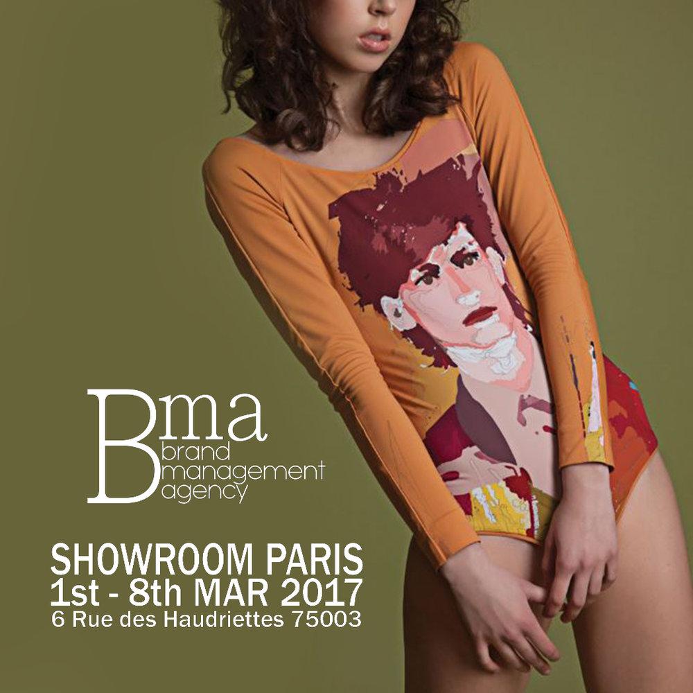 Triinu Pungits BMA SHOWROOM 7.jpg