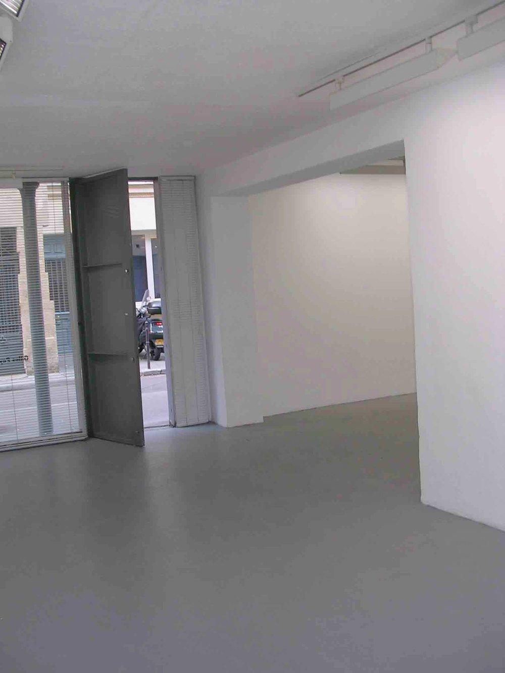 BMA Showroom location SS2018-005.jpg