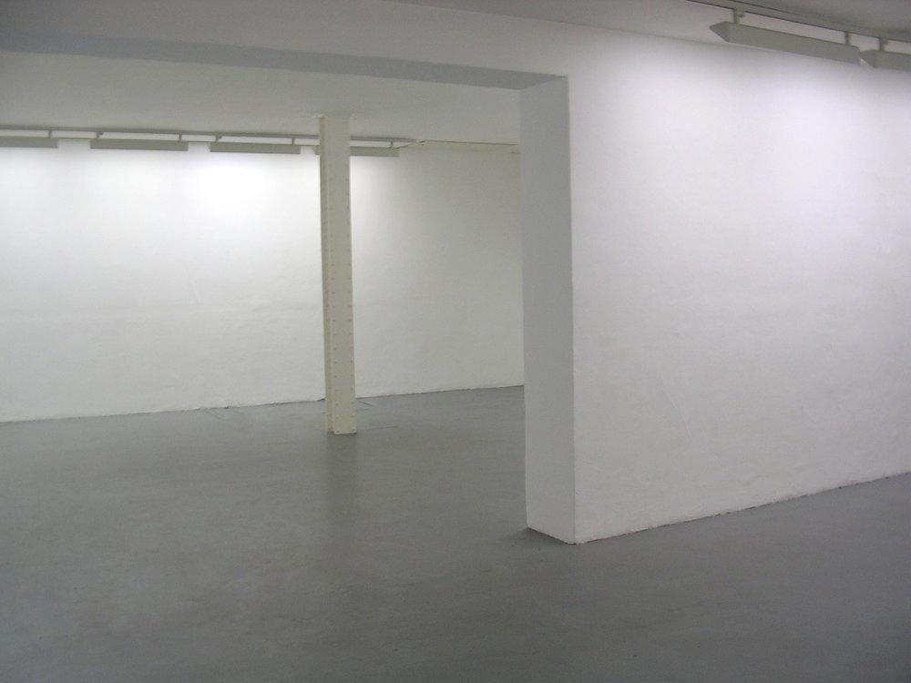 BMA Showroom location SS2018.JPG