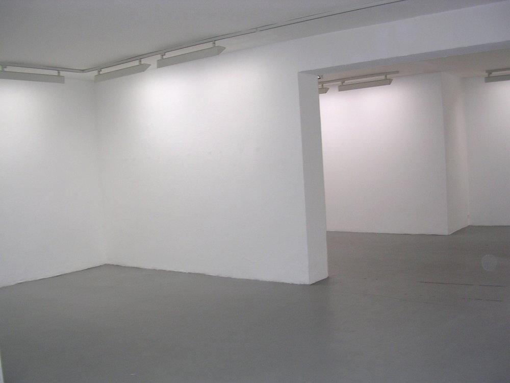 BMA Showroom location SS2018-001.JPG