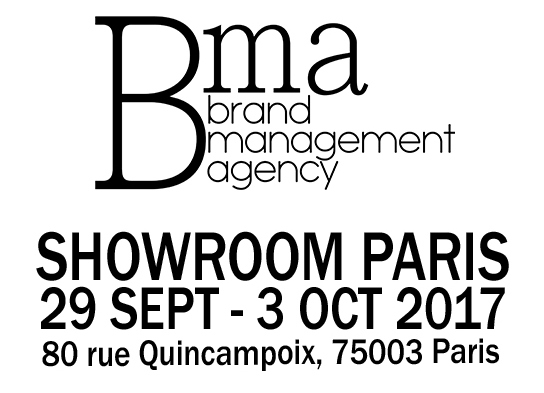 BMA SHOWROOM OPENING PARTY V1.jpg