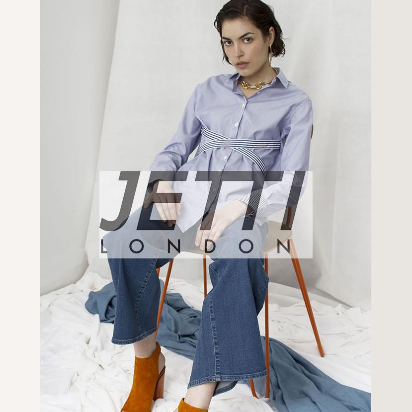 Jetti SS18.jpg