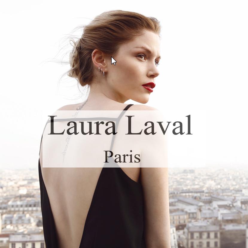 Laura Laval SS18.jpg