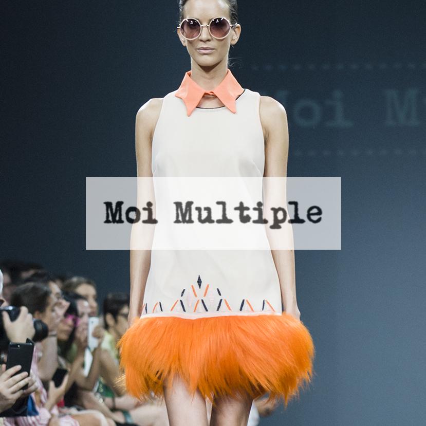 MoiMultipleSS18.jpg