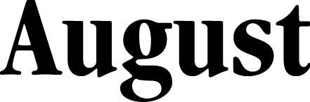 August logo.jpg