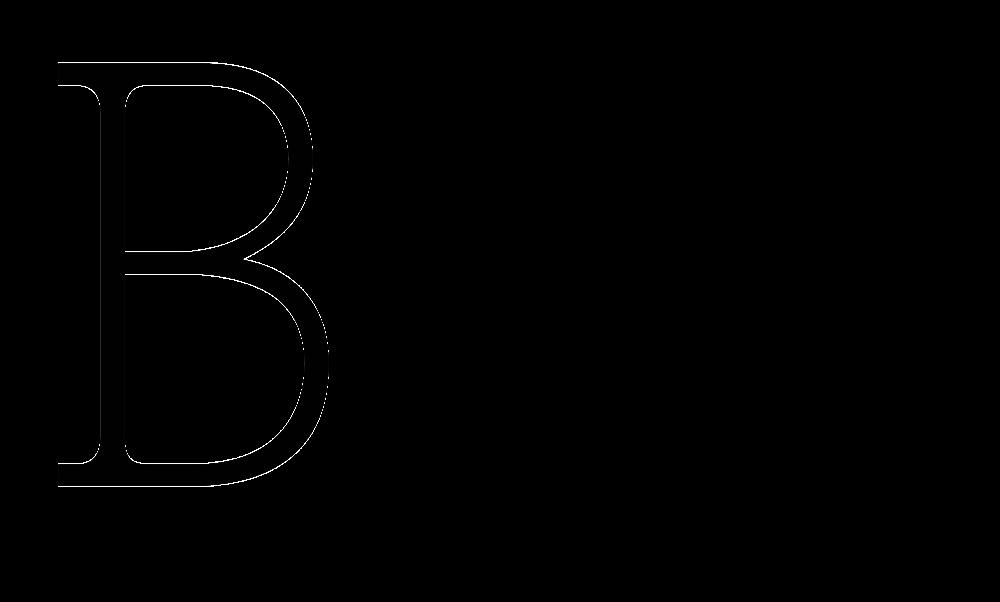 BMA logo black.png