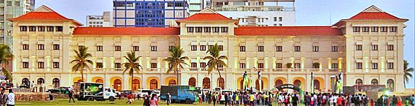 600px-Galle_Face_Hotel,_Colombo.JPG