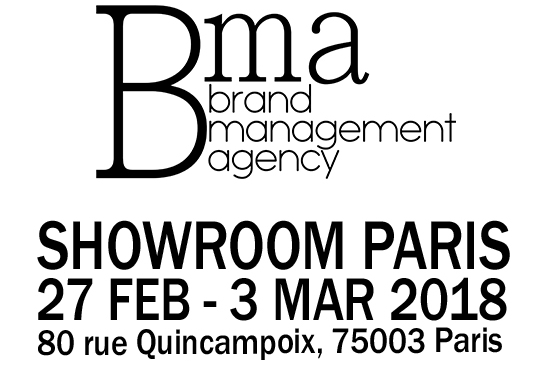 logo showroom 2018 mar-feb.jpg