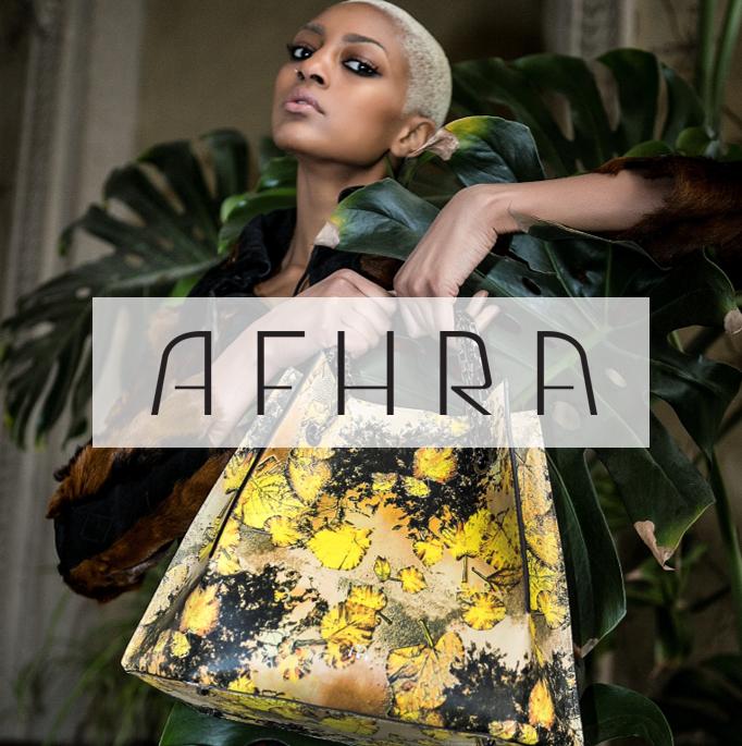 Afhra.png